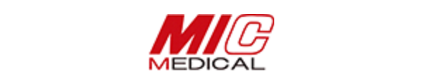 MIC MEDICAL